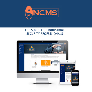 NCMS - Web development, streamlined systems, ux design and custom programming.