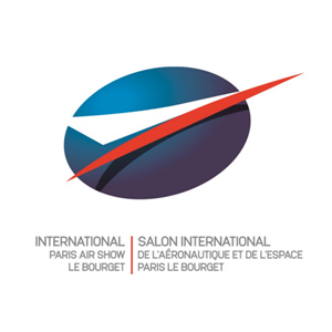 Paris Airshow - Corporate tradeshows.