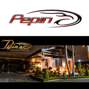 Pepin Distributing - A decade of marketing, give-a-ways, hospitality house solutions and more.