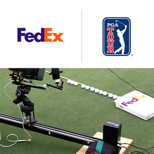 FedEx - Stop motion animation.