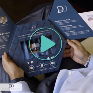 Danziger & De Llano Attorneys at Law Video Folder